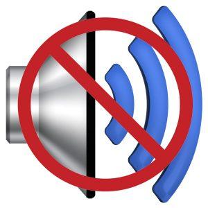 Что делать, если нет звука на планшете