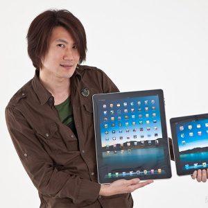 Какой недорогой купить планшет? Советы по покупке планшета в 2014 году