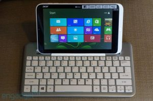 Недорогой планшет на windows 8