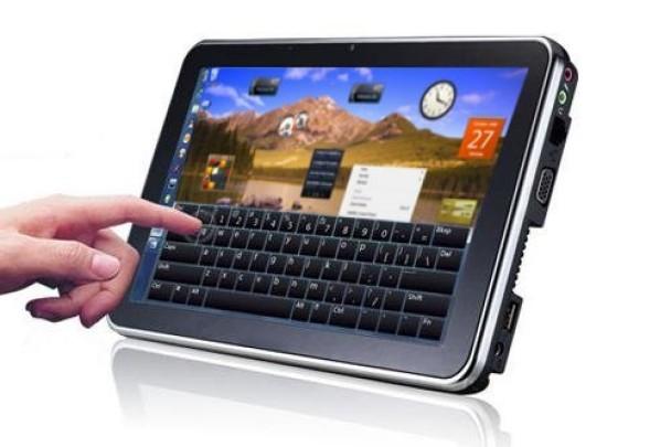 какой китайский планшет лучше