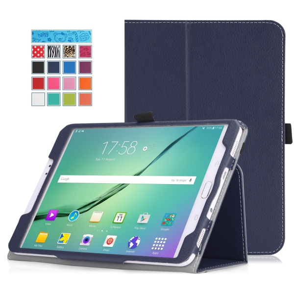 Galaxy Tab S2 Nook